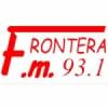 Radio Frontera 93.1 FM
