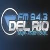 Radio Del Rio 94.3 FM