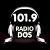 Radio Dos 101.9 FM