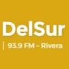 Radio DelSur 93.9 FM