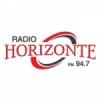 Radio Horizonte 94.7 FM