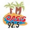 Radio Oasis 92.5 FM