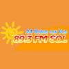 Radio Sol 89.3 FM