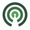 Radio Cuña Pirú 96.5 FM