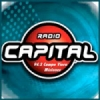 Radio Capital 94.3 FM