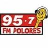 Radio Dolores 95.7 FM