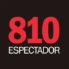 Radio Espectador 810 AM