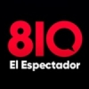 Radio El Espectador 810 AM