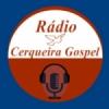 Rádio Cerqueira Gospel