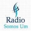 Rádio Somos Um