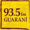 Radio Guarani 93.5 FM