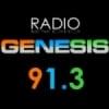 Radio Genesis 91.3 FM