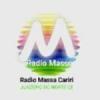 Rádio Massa Cariri
