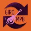 Giro MPB