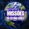 Comunidade Missões da Última Hora