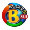 Rádio Balaiada 89.9 FM