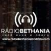 Rádio Bethânia Londrina