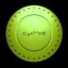 Radio Cedros 92.7 FM