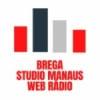 Brega Studio Manaus