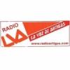 Radio La Voz de Artigas 1180 AM