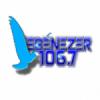 Radio Ebénezer 106.7 FM