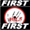 Radio First 102.5 FM