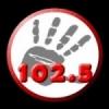 Radio First 102.5 FM