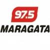 Radio Maragata 97.5 FM