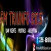Radio Triunfo 88.5 FM