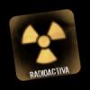 Radioactiva 107.7 FM
