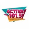 Radio Activa 101.5 FM