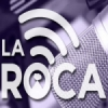 Radio La Roca 96.9 FM