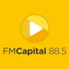 Radio Capital 88.5 FM