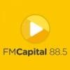 Radio Capital 88.5 FM