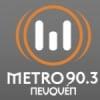 Radio Metro 90.3 FM