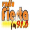 Radio Fiesta 91.5 FM