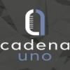 Radio Cadena Uno 94.3 FM