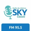 Radio Sky Classic 95.5 FM
