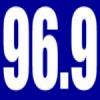 Radio La Voz 96.9 FM