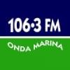 Radio Onda Marina 106.3 FM