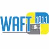 Radio WAFT 101.1 FM