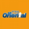 Radio Oriental 770 AM