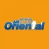 Radio Oriental 770 AM