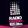 Radio Ozono 105.9 FM