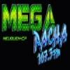 Radio Mega Pacha 107.3 FM