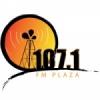 Radio Plaza 107.1 FM