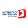 Radio Antena 105.2 FM