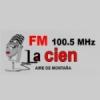 Radio Ilusiones 100.5 FM
