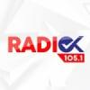 Radio Ok 105.1 FM