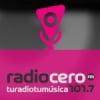 Radio Cero 101.7 FM